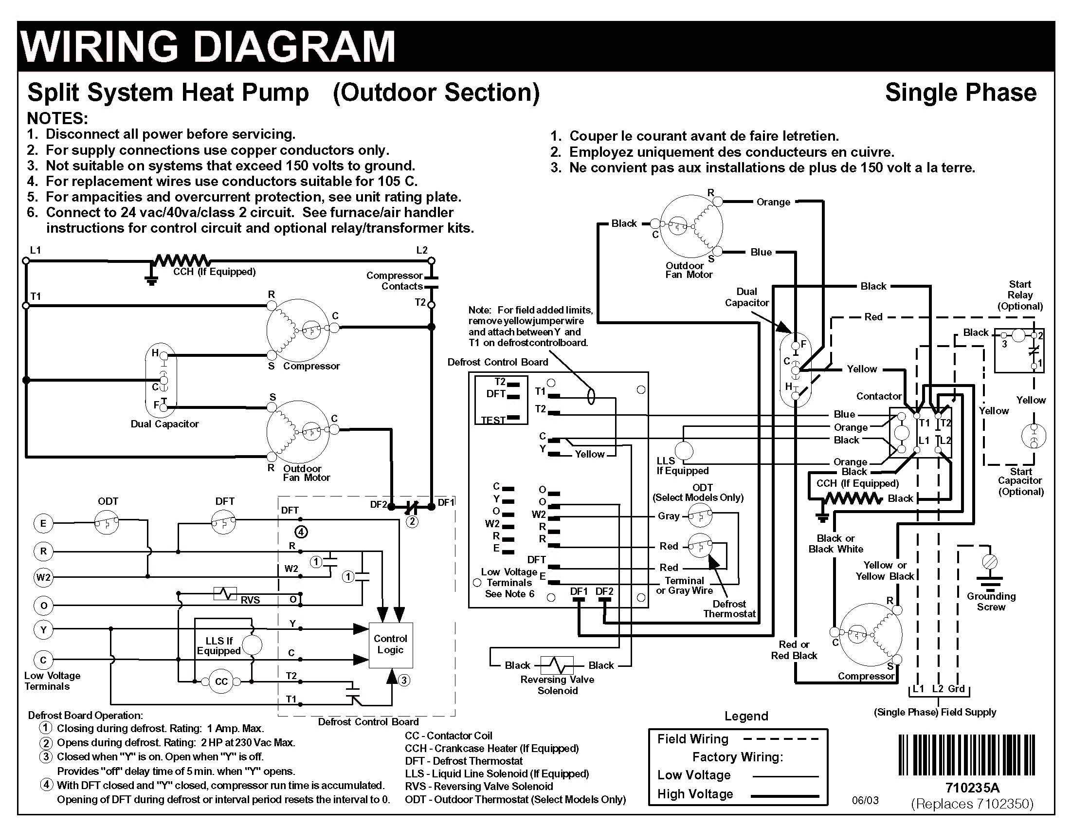 ducane heat pump wiring diagram Collection-valid wiring diagram heat pump system kobecityinfo rh kobecityinfo Ducane Heat Pump Wiring Diagram Nordyne Electric Furnace Wiring Diagram 1-o