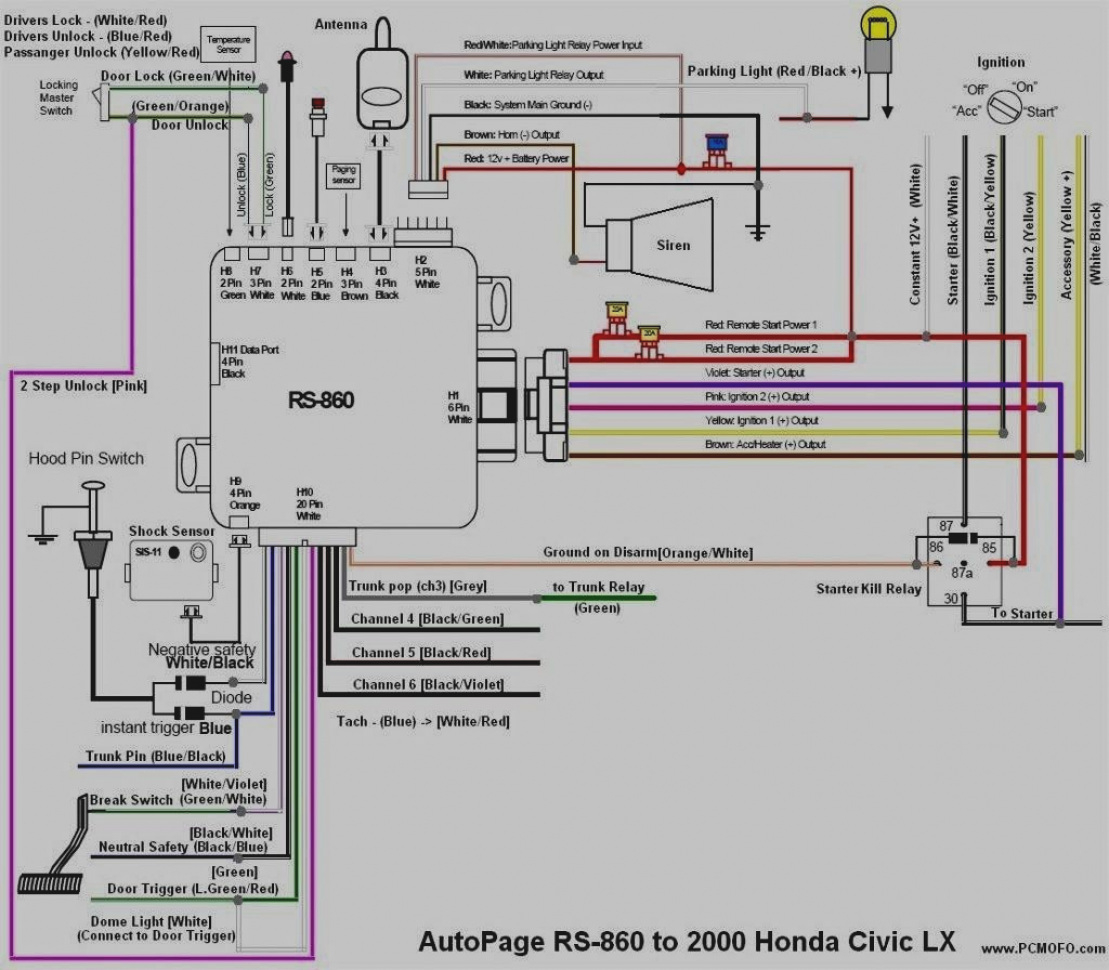 duct smoke detector wiring diagram Download-Duct Smoke Detector Wiring Diagram Get Free Addressable Part Electrical 15-s