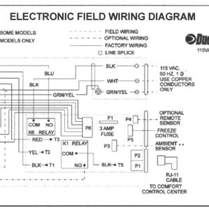 duo therm wiring diagram Collection-duo therm wiring diagram Download Wiring A Ac thermostat Diagram New Duo therm thermostat Wiring DOWNLOAD Wiring Diagram Pics Detail Name duo therm 13-j