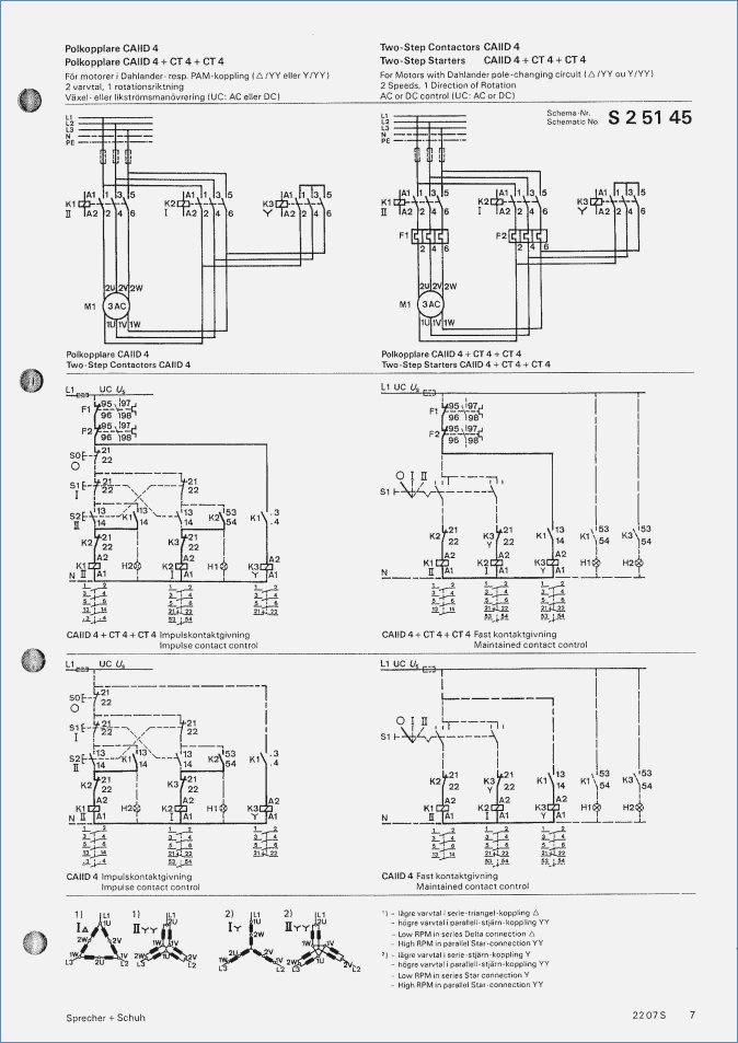 eaton c25bnb230a wiring diagram sample