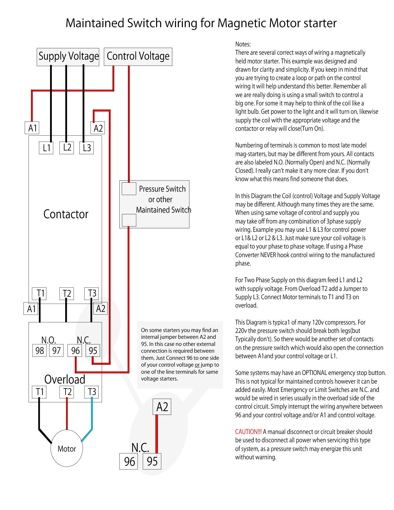eaton motor starter wiring diagram Collection-Cutler Hammer Contactor Wiring Diagram Beautiful Cessna solenoids Installed Eaton Starter Contactor 9-n