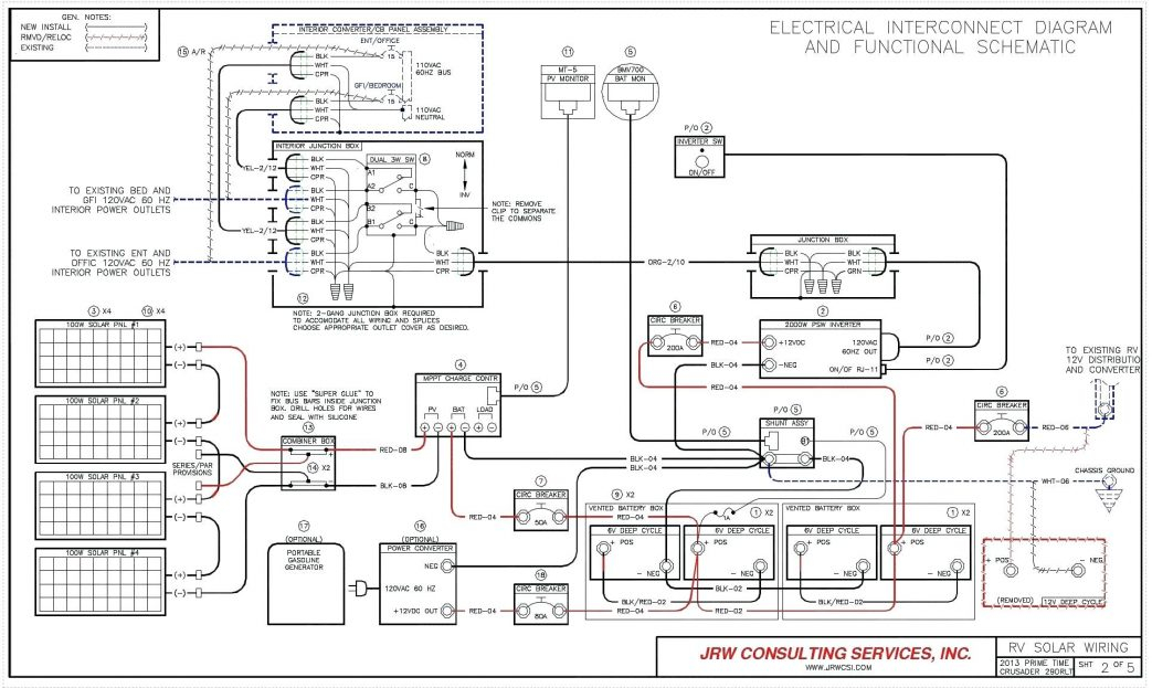 eb15b wiring diagram Collection-coleman evcon large size of coleman evcon eb15b wiring diagram air conditioner typical voltage converter capture 17-q