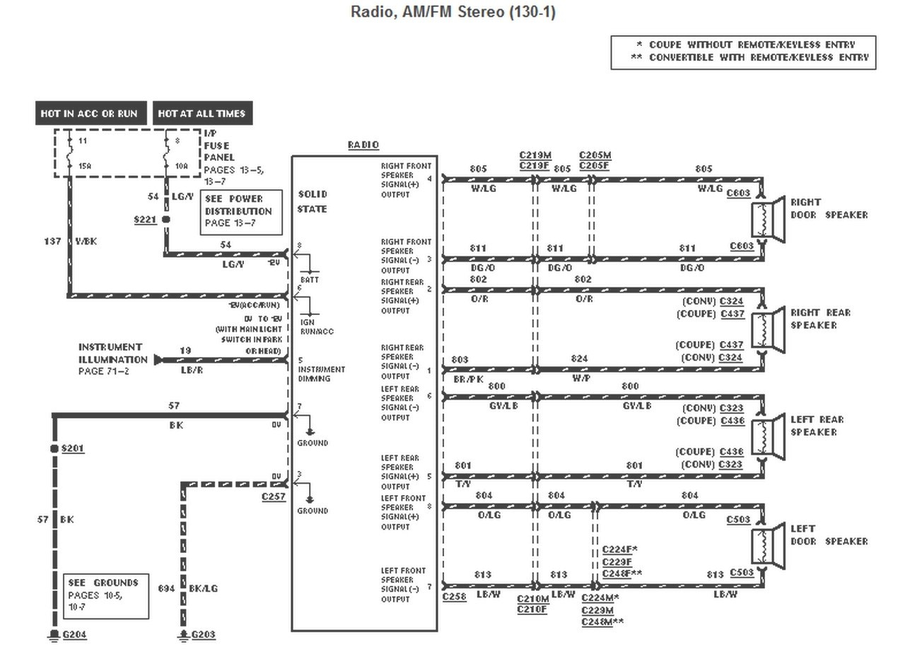 edwards 598 transformer wiring diagram Collection-Transformer Circuit Diagram New Current Transformer Saturation Curve 1-d