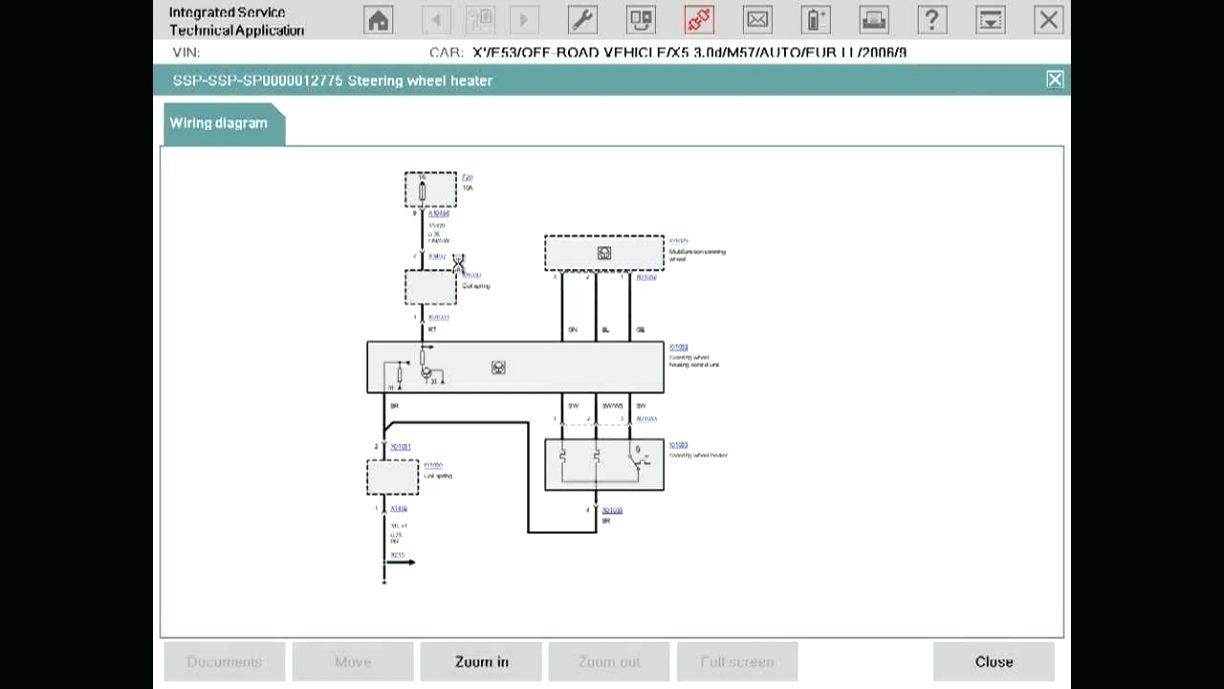 Wiring Diagram Pictures Detail: Name: electric floor heating wiring ...