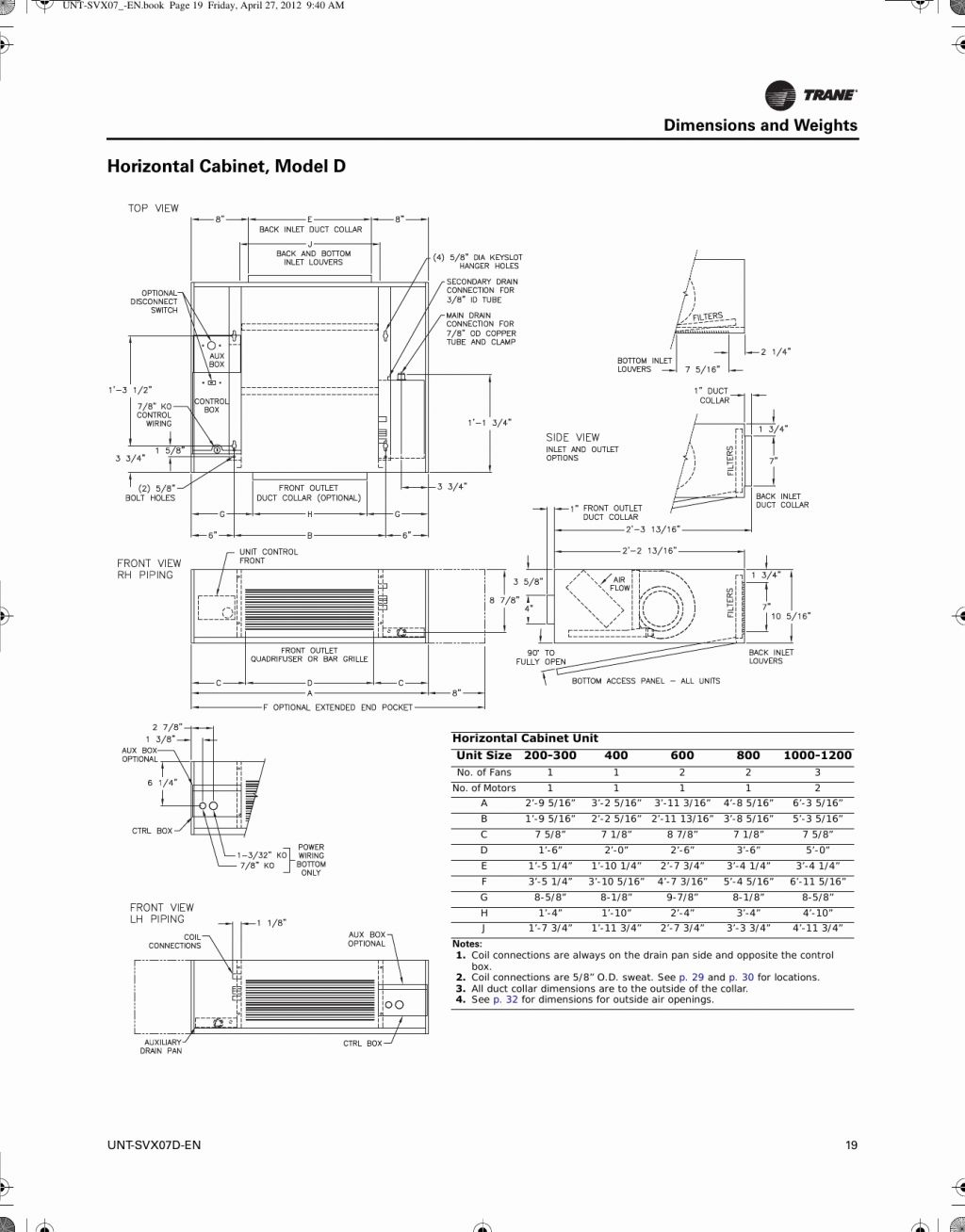 electric heat thermostat wiring diagram download