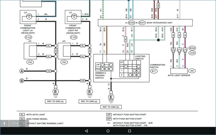 electric meter box wiring diagram Download-98 Ez Go Wiring Diagram 1998 Electrical Floor Mount Dimmer Lights 13-e
