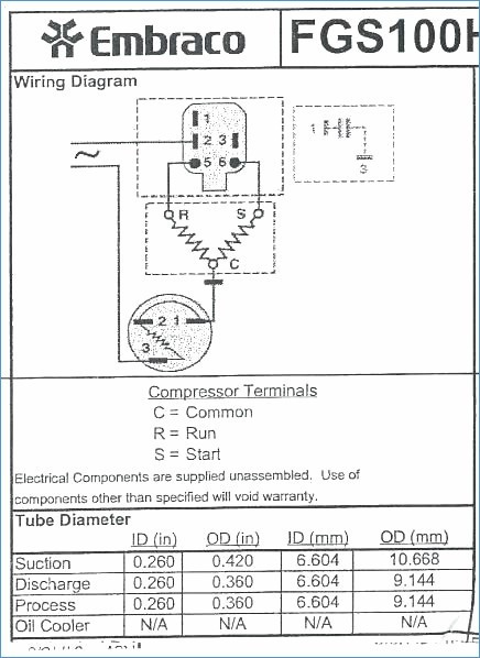 electric oven thermostat wiring diagram Download-36 Best Electric Stove Circuit Diagram 20-t