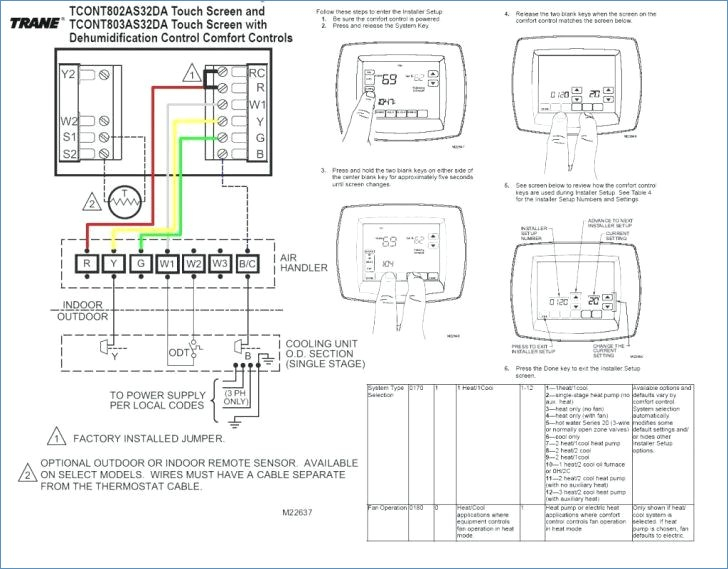 Electric Oven Thermostat Wiring Diagram Collection