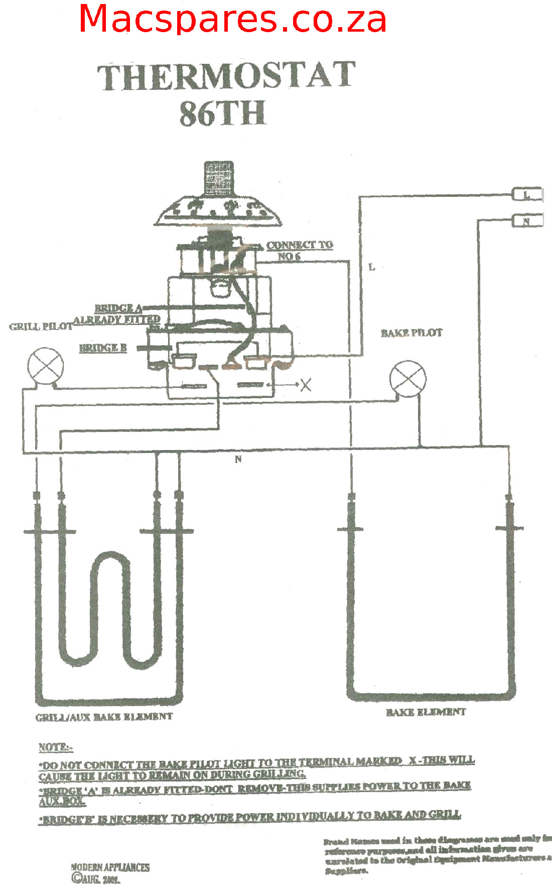 electric oven thermostat wiring diagram Collection-electric oven wiring diagram wiring diagram 6 hastalavista me rh hastalavista me ge electric oven wiring diagram connecting electric cooker diagram 3-s
