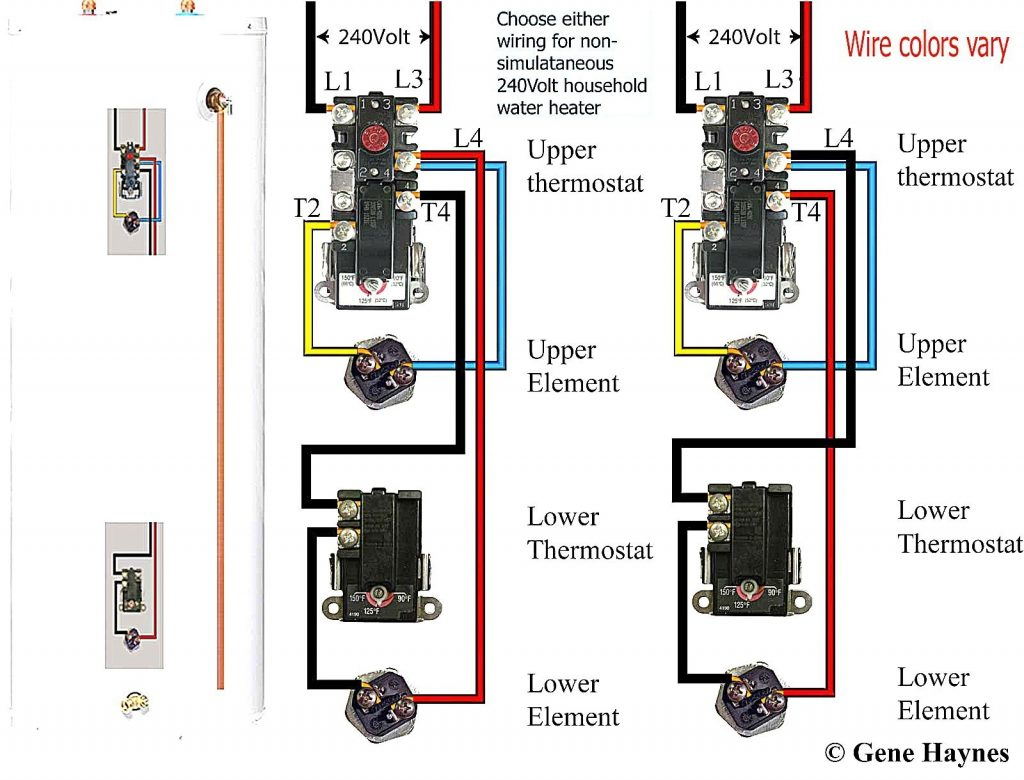electric water heater thermostat wiring diagram Download-Wiring Diagram Electric Water Heater Best Wiring Diagram For Rheem Hot Water Heater Hbphelp Wheathill Save Wiring Diagram Electric Water Heater 15-f