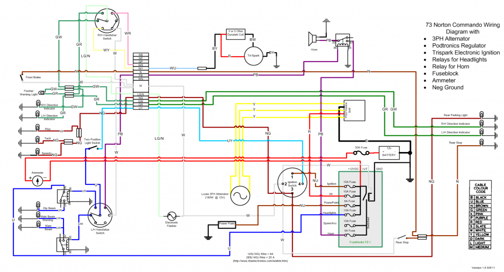 electrical control panel wiring diagram Download-Electrical Control Panel Wiring Diagram Pdf Elegant Ht Panel Wiring Diagram Wiring Diagram Schemes Electrical Wiring 13-q