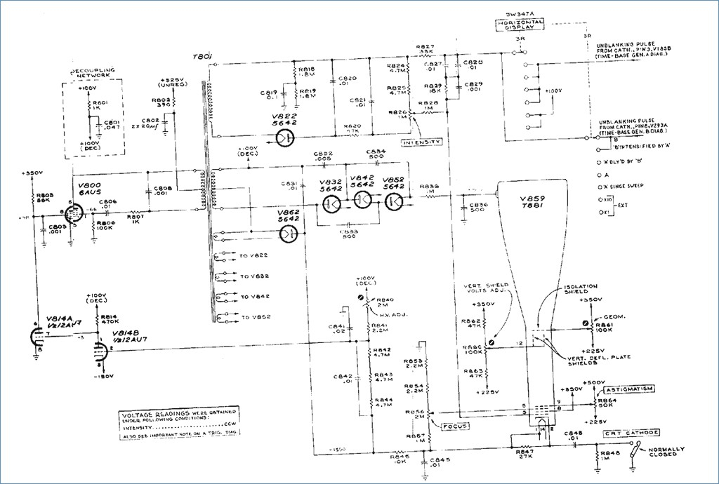 Electrical Control Panel Wiring Diagram Pdf Sample
