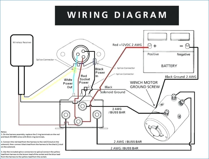 electrical outlet wiring diagram Download-How to Wire Electrical Outlet with 3 Wires Beautiful Wiring Diagram Od Rv Park – Jmcdonaldfo 8-t