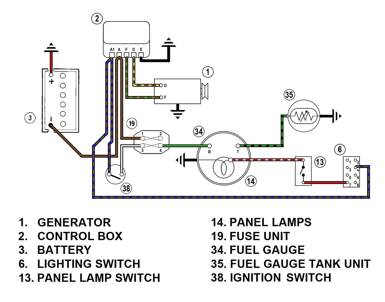 electrical panel wiring diagram software Collection-Electrical Panel Wiring Diagram Beautiful Electrical Panel Wiring Diagram software Fuel Gauge Aem Air 3 Way 11-i