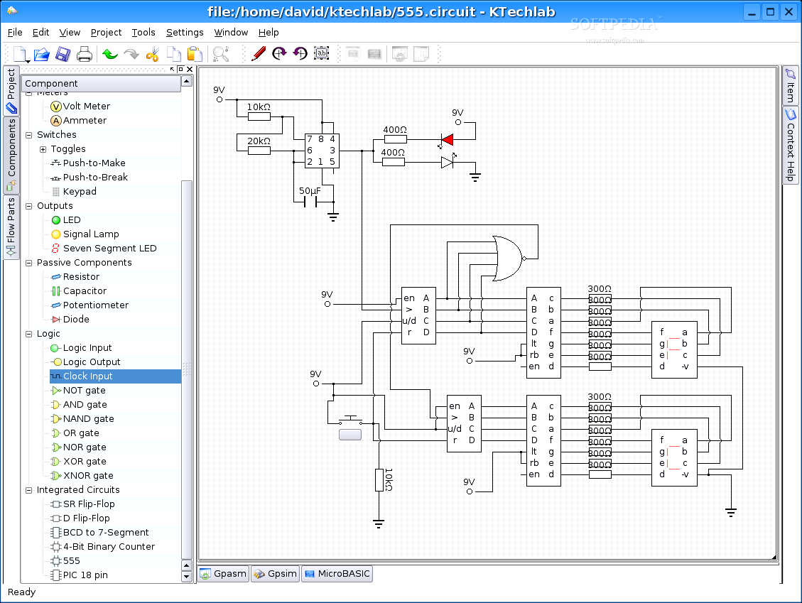 electrical wiring diagram software free download Download-free wiring diagram Symbols Appealing Cad Good Tools For Drawing Schematics Electrical of Circuit 4-i