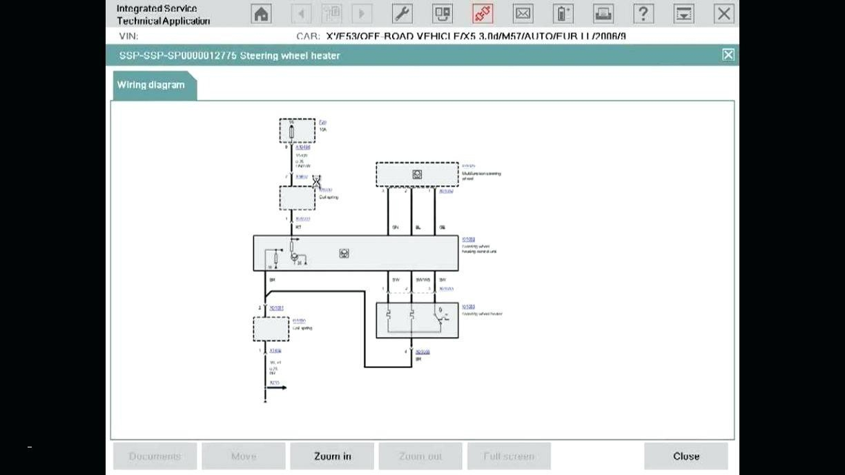 electrical wiring diagram software open source Collection-electrical wiring diagram software Collection Software Diagram New Electrical Wiring Diagram software New 20 DOWNLOAD Wiring Diagram 7-q