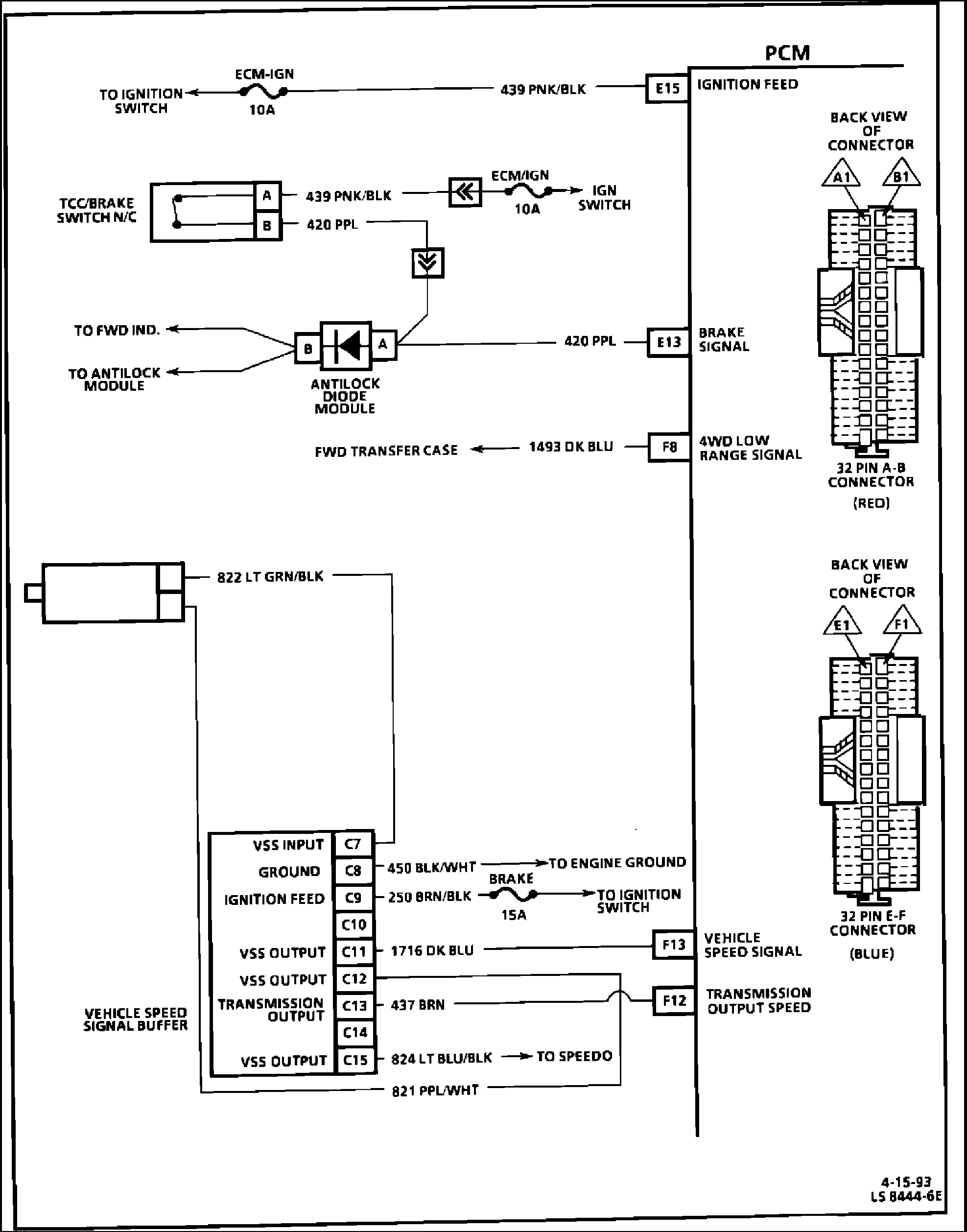 electrolux vacuum wiring diagram Download-1747 Electrolux Vacuum Wiring  Diagram Nissan 350z Engine Diagram 4