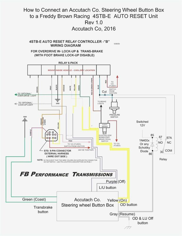 emergency push button wiring diagram Download-Emergency Stop button Wiring Diagram Awesome Wiring Diagram Unique Wiring Diagram for Push button Switch 17-r