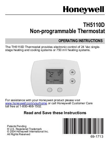 emerson digital thermostat wiring diagram Download-Emerson Sensi Wifi thermostat Installation with 2 Wires Unique Amazing Honeywell Programmable thermostat Wiring Diagram S 14-s