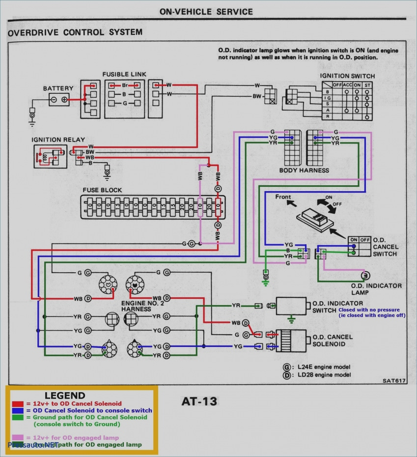 emerson motor wiring diagram Collection-Emerson Thermostat Wiring Diagram Awesome New Emerson Pump Motor Wiring Diagram Car Excelentrson Electric 5-k