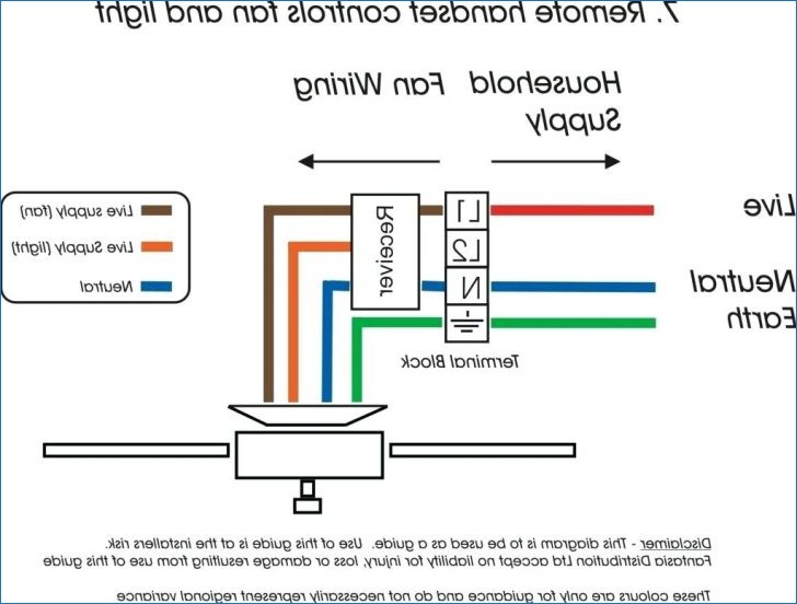engine stand wiring diagram Download-4 Way Switch Wiring Diagrams Pole Diagram 2 Light 8-g