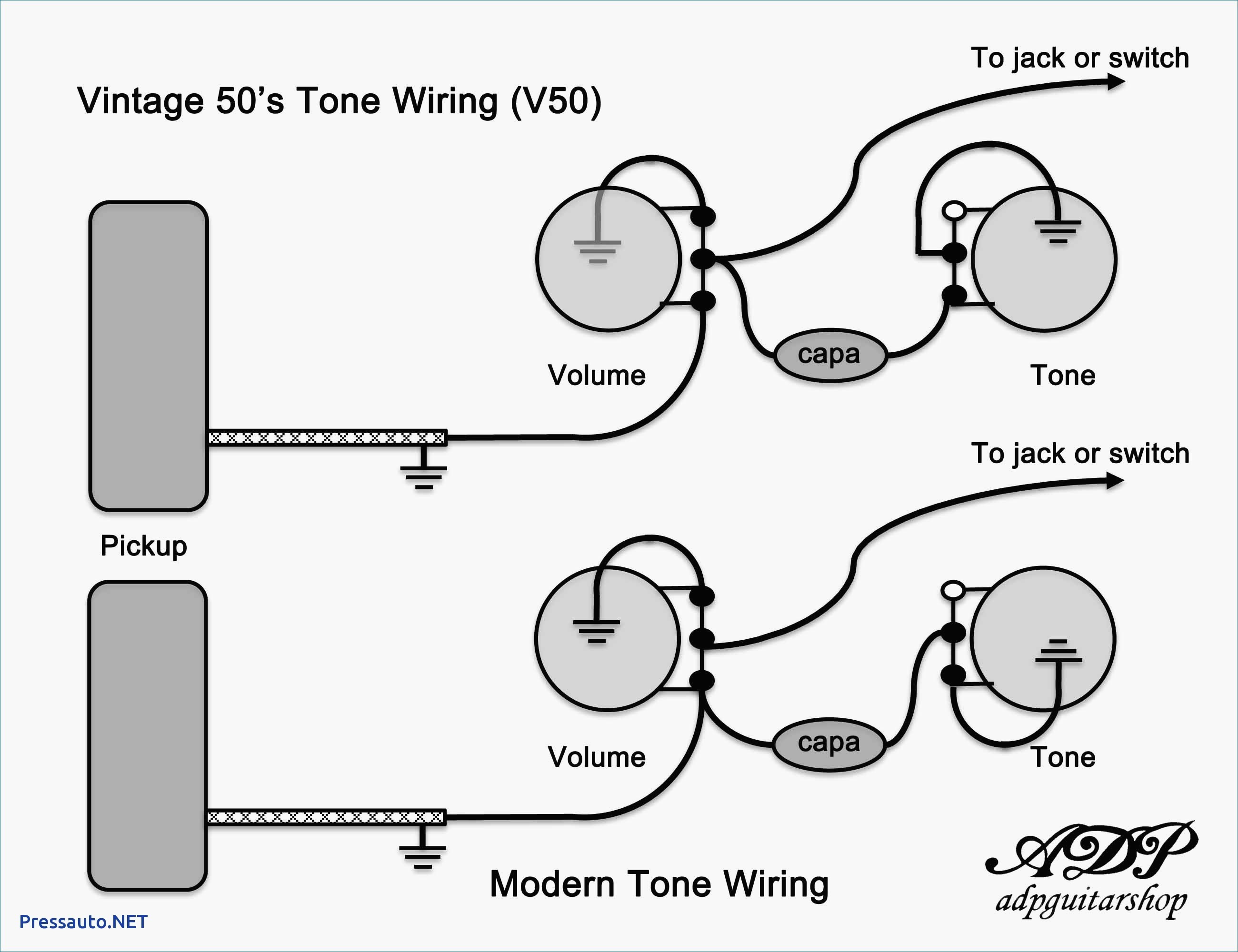epiphone les paul special wiring diagram Download-Gibson Les Paul Special Wiring Diagram New Modern Wiring Diagram Les Paul Best Vintage Wiring Diagram Les Paul 8-m
