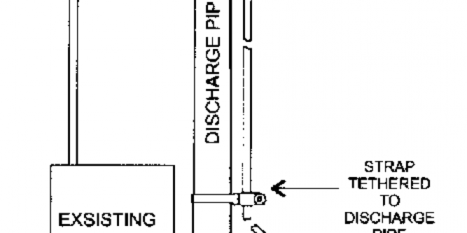 everbilt sprinkler pump wiring diagram Collection-Wel e to be able to my blog site within this moment I am going to demonstrate in relation to everbilt sprinkler pump wiring diagram 18-s