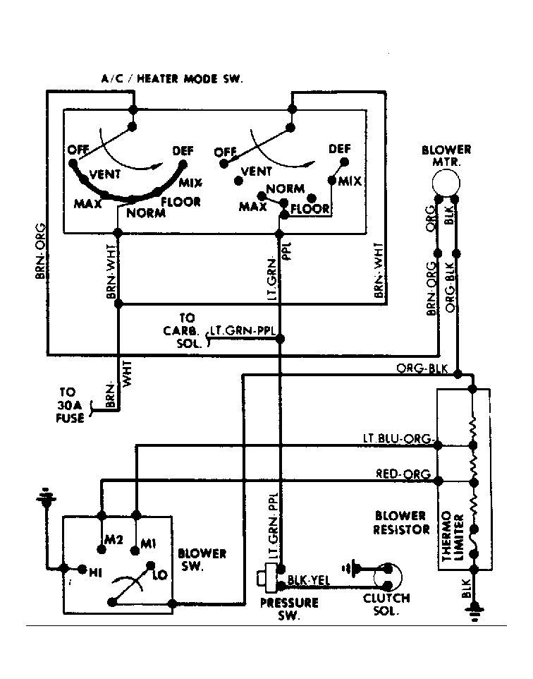 f250 wiring diagram Collection-1984 ford f 250 wiring diagram wiring library 1986 ford f250 sel wiring diagram wiring schematic 11-n