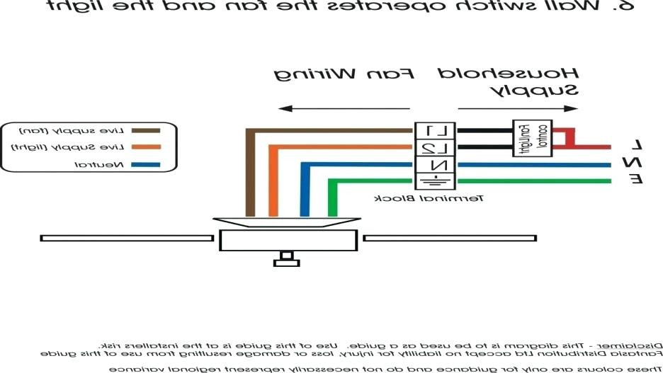 fan control wiring diagram Collection-hunter fan wiring diagram Download Fan Speed Switch Wiring Diagram Lovely Ceiling Fan Speed Control DOWNLOAD Wiring Diagram 6-p