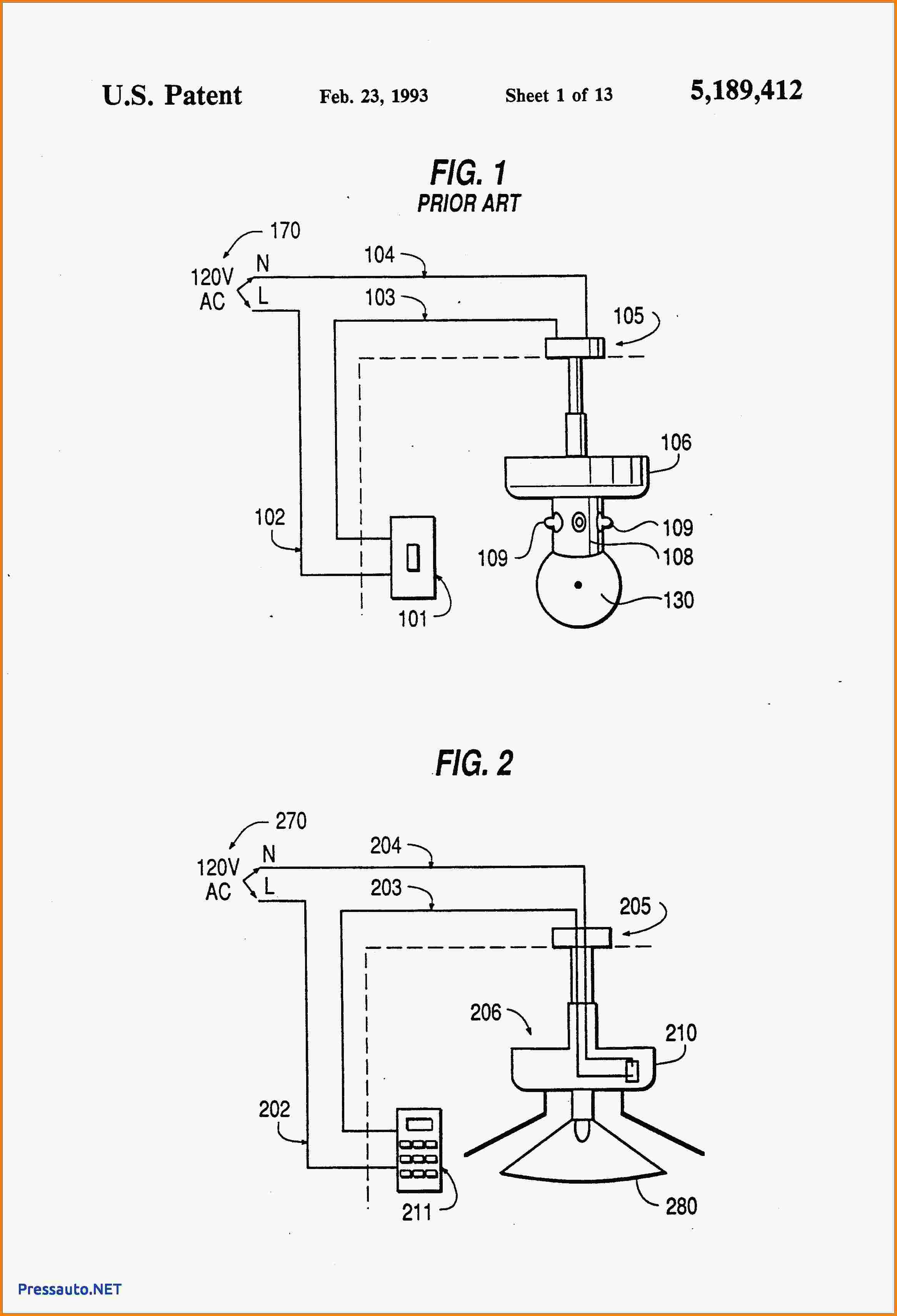 fasco blower motor wiring diagram Collection-Wiring Diagram For Fasco Blower Motor New Condenser Fan Motor Wiring Wiring Diagram 20-g