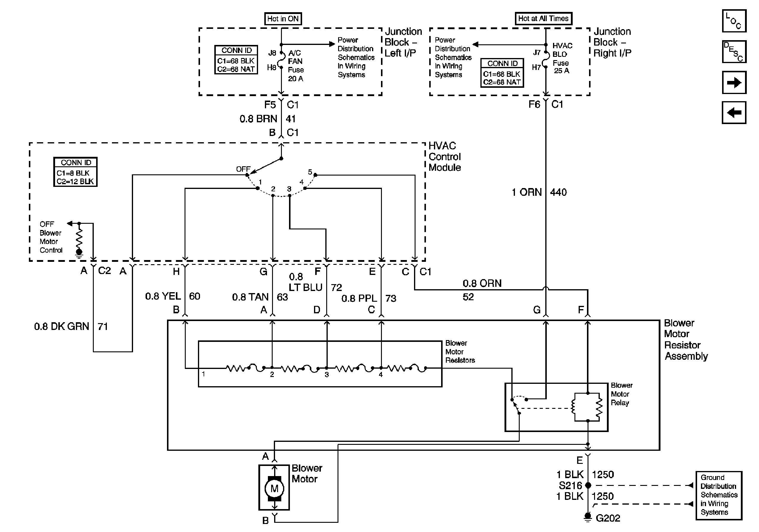 fasco blower motor wiring diagram Collection-Wiring Diagram For Fasco Blower Motor Valid Fresh Blower Motor Wiring Diagram Wiring 7-f