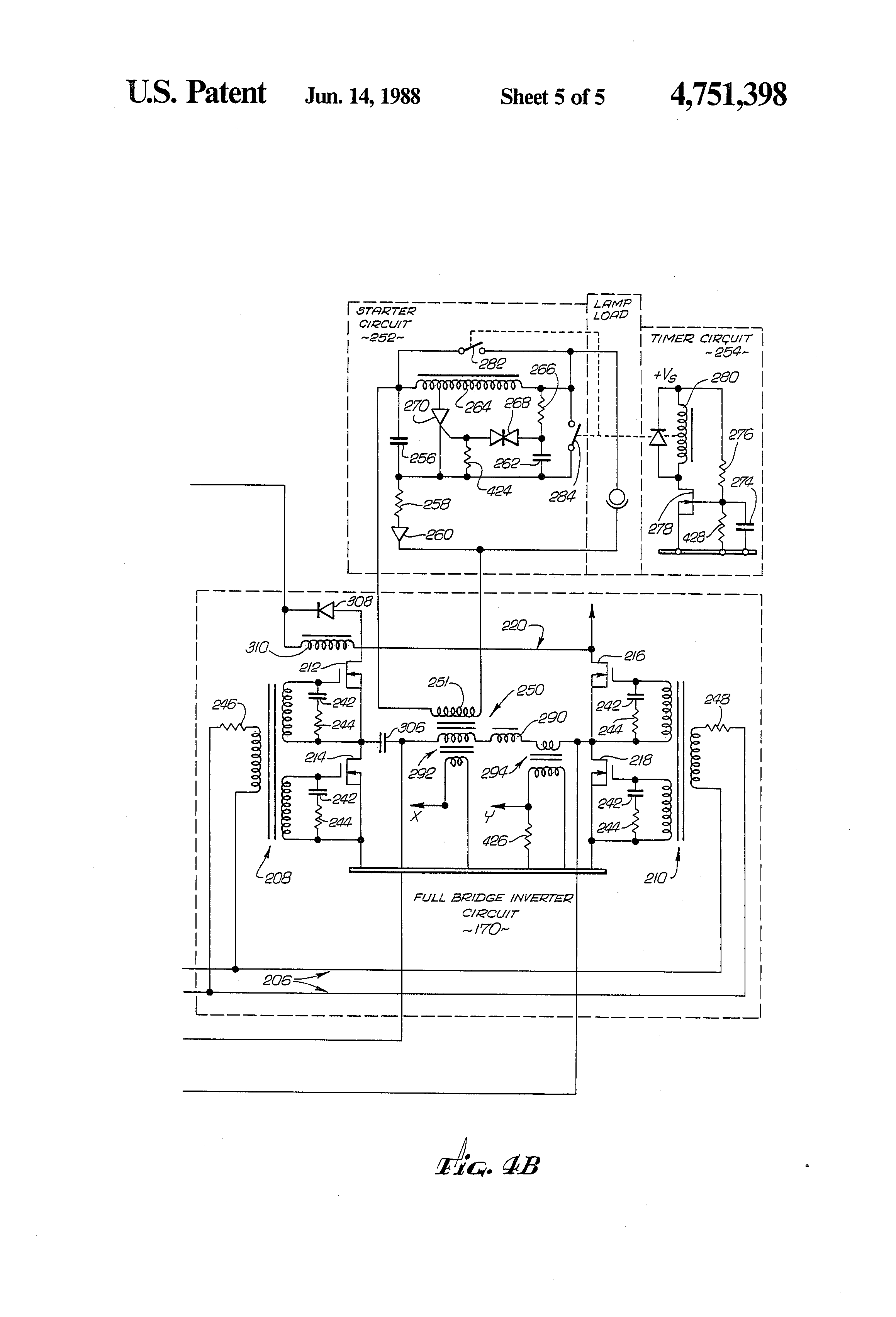 fbp 1 40x fluorescent emergency ballast wiring diagram Download-bodine b90 wiring diagram Best of ponent Led Diagram Symbol Wiring Wire Circuit Cr 18-m