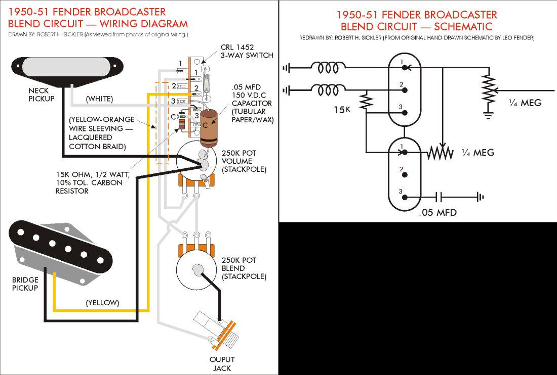 fender pickup wiring diagram Collection-Stratocaster Pickup Wiring Diagram New Vintage Guitars Collector Fender Collecting Vintage Guitars 7-q