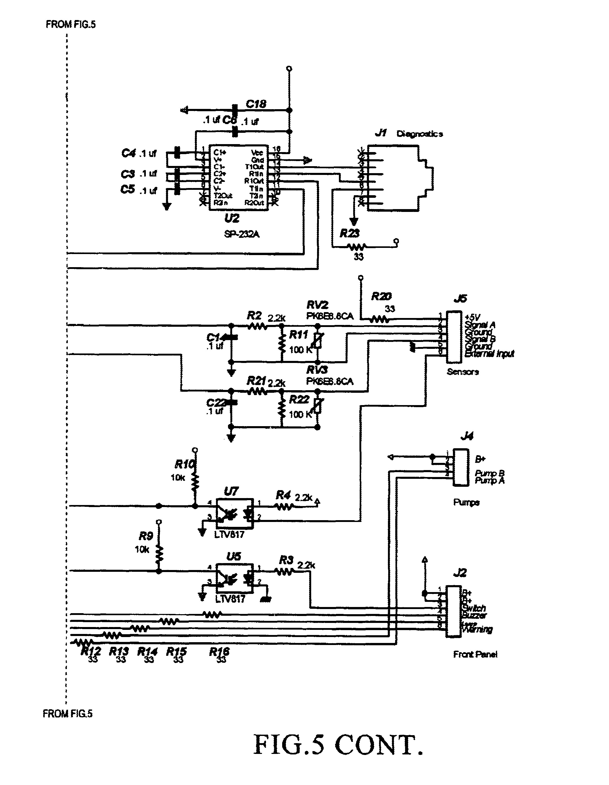 fill rite pump wiring diagram Download-Fill Rite Pump Wiring Diagram Patent Us Pneumatic Pump Control System And Method Drawing Fill Rite Fuel Wiring Diagram 1-l