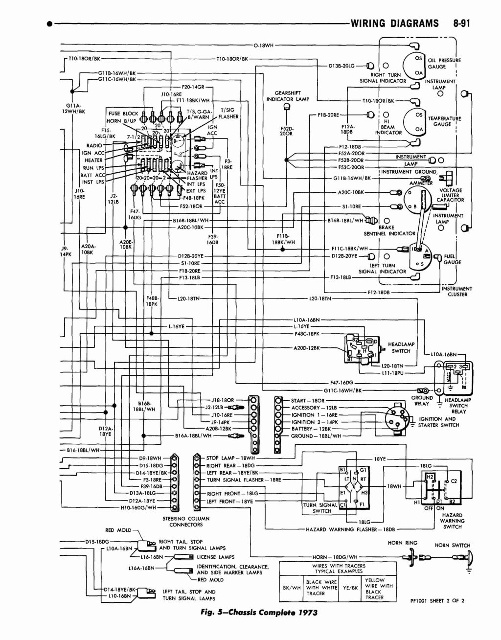 fleetwood rv wiring diagram Download-B16 Wiring Harness Diagram Awesome 1995 Fleetwood Rv Wiring Diagram Wiring Diagram 12-i