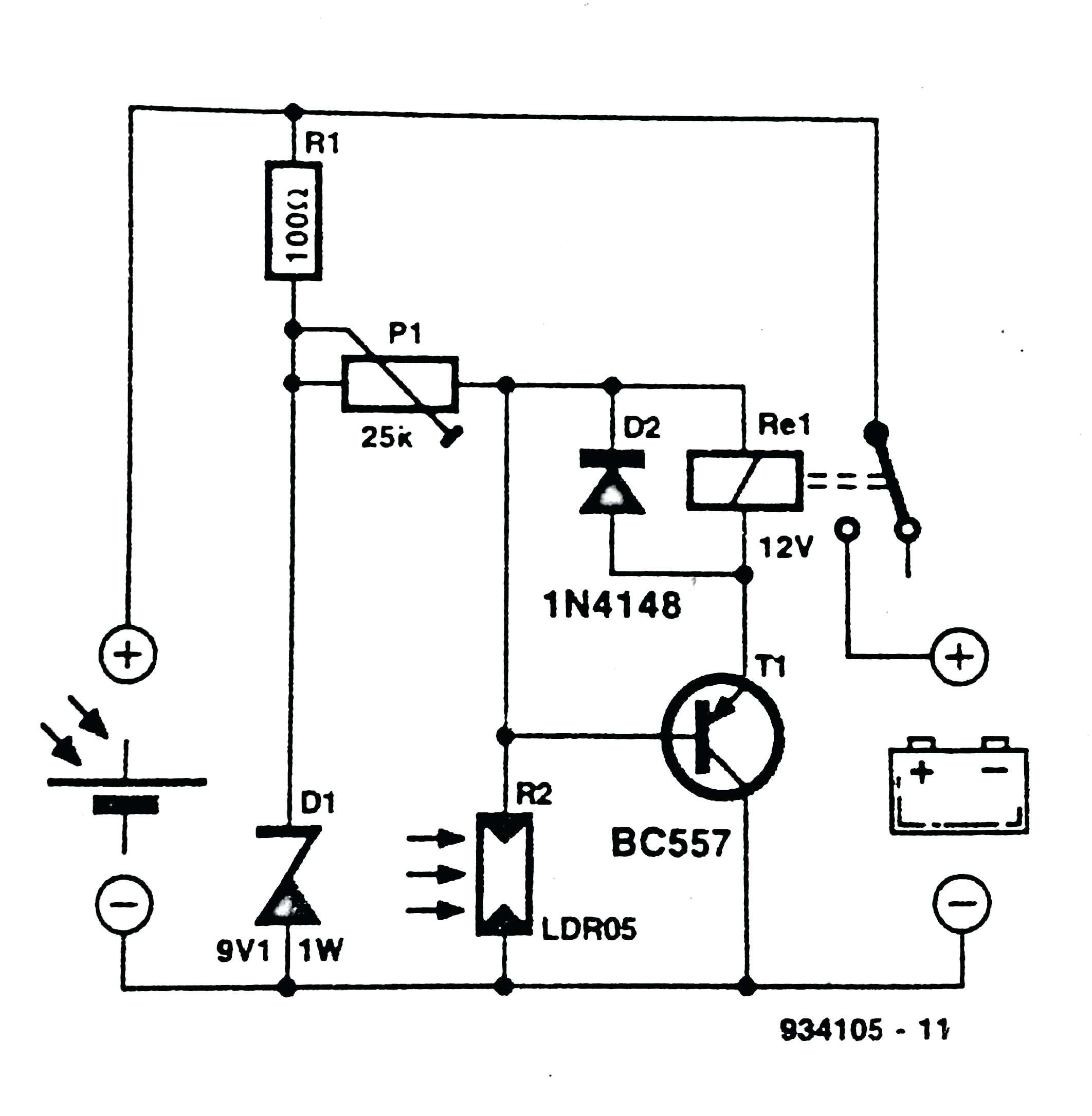 fronius rapid shutdown wiring diagram Download-Sma Inverter Wiring Diagram Fresh Fronius Inverter Wiring Diagram Valid Solar Net Metering Wiring 7-c