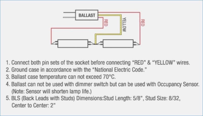 fulham wh2 120 c wiring diagram Collection-Fulham Workhorse 2 Wh2 120 L Wiring Diagram Fulham Wh3 120 L Wiring Diagram – Anonymerfo 20-h