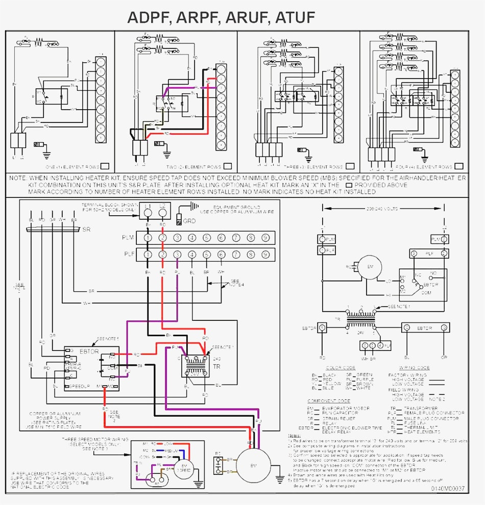 furnace fan motor wiring diagram Download-Unique Wiring Diagram For Goodman Blower Motor Furnace Inside Goodman Furnace Wiring Diagram 1-f