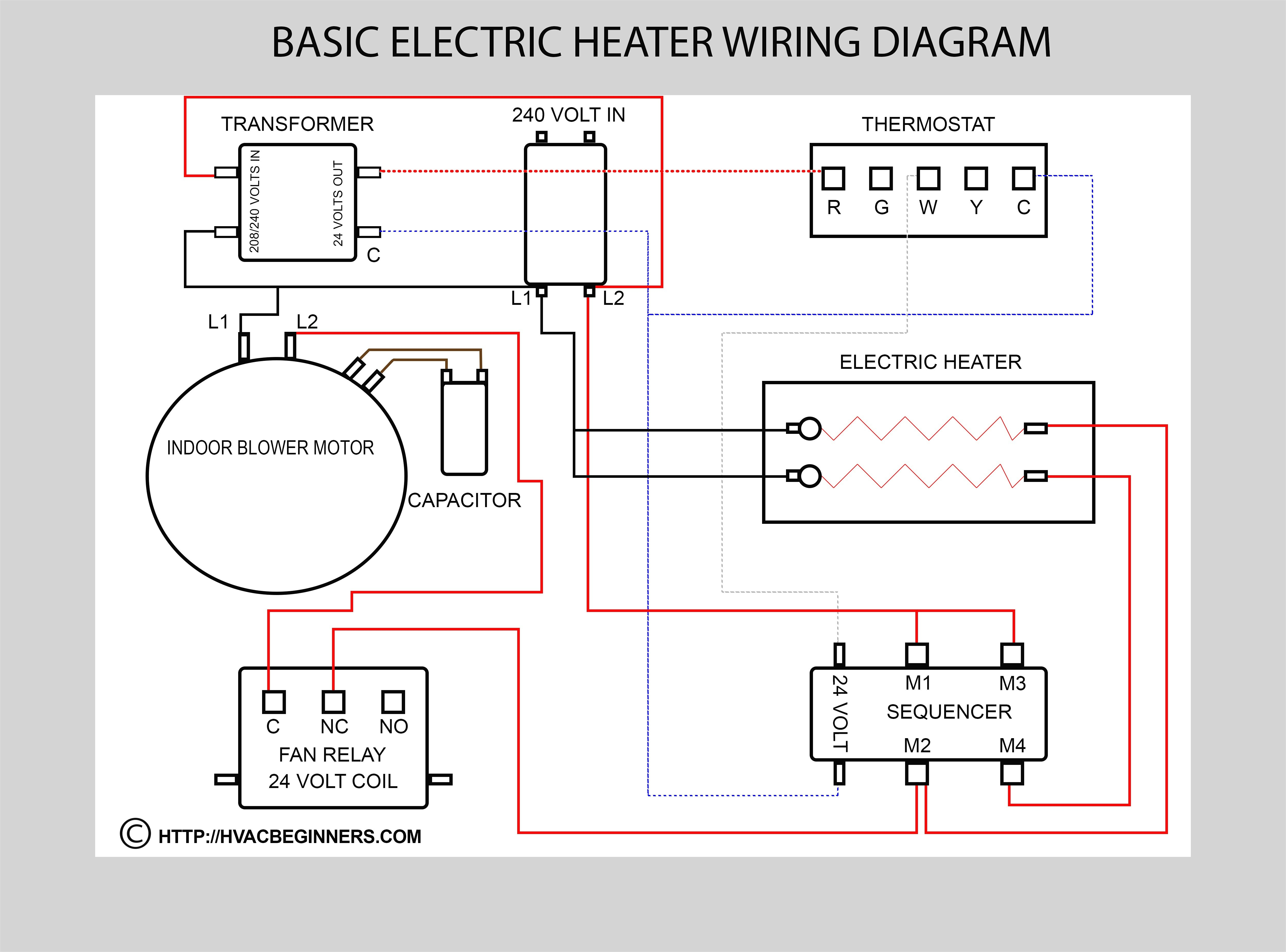 furnace fan relay wiring diagram Download-general electric gas furnace wiring diagram valid home ac wiring rh wheathill co Honeywell Thermostat Wiring 3-p