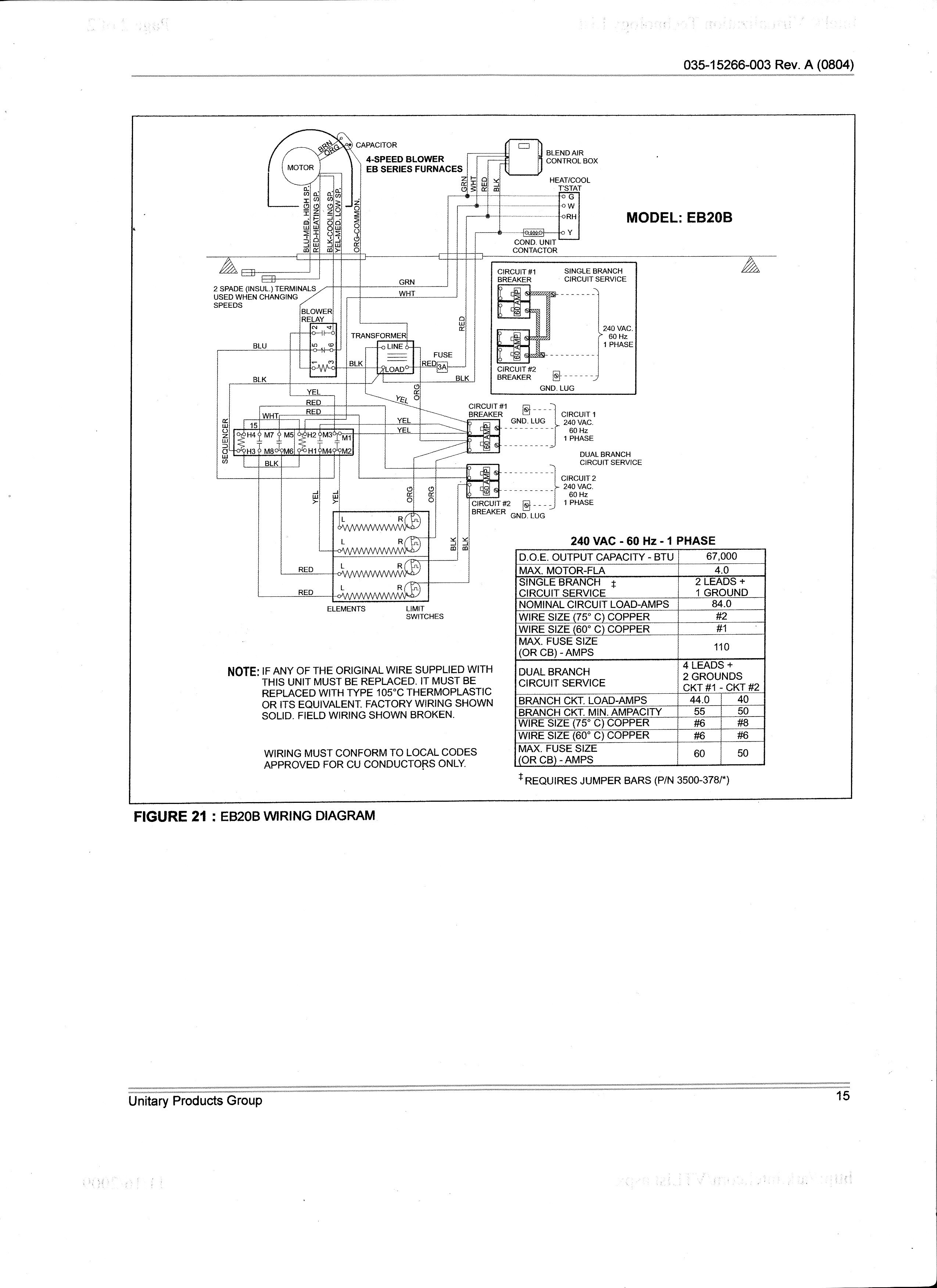 furnace fan relay wiring diagram Collection-Wiring Diagram Fan Relay New Wiring Diagram Electric Fan Motors New Awesome Heat Sequencer Wiring 18-a