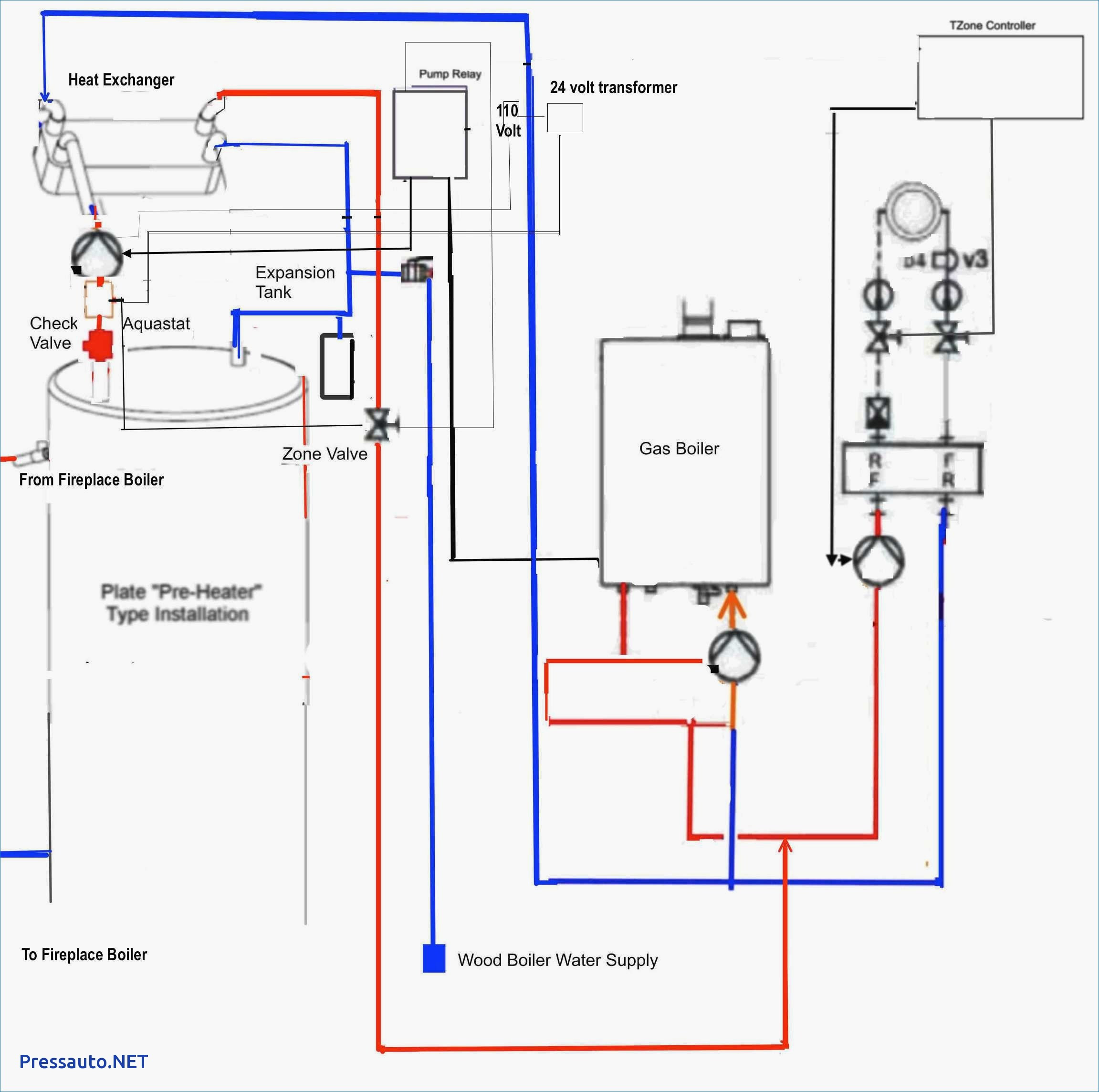 furnace transformer wiring diagram Download-Furnace Transformer Wiring Diagram Best Solutions In 20-r