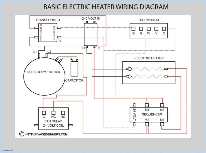 furnace wiring diagram Collection-electric heater wiring diagram Download Electric Fan Thermostat Wiring Diagram Wiring Diagram 2 l DOWNLOAD Wiring Diagram 5-a