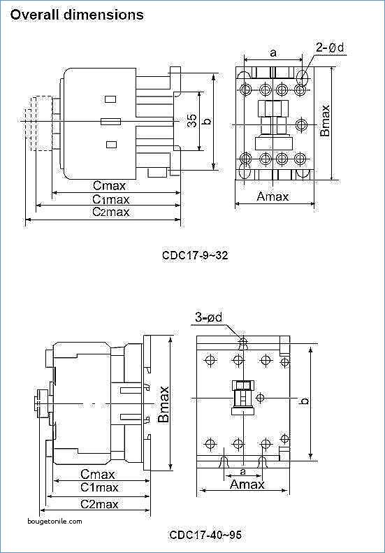 furnas motor starter wiring diagram Download-Great Furnas Motor Starter Wiring Diagram Electrical How to Wire A Shop 2-f