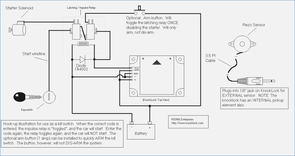 garage door opener wiring diagram Download-craftsman garage door opener wiring diagram Search and free form templates and tested template designs Download for free for mercial or non 11-d