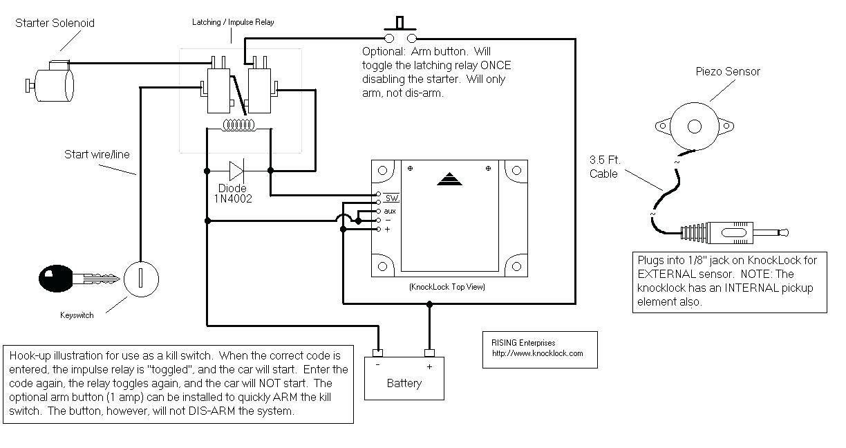 Wiring Diagram Images Detail: Name: garage door wiring diagram – Craftsman  1 2 Hp Garage Door Opener Wiring ...