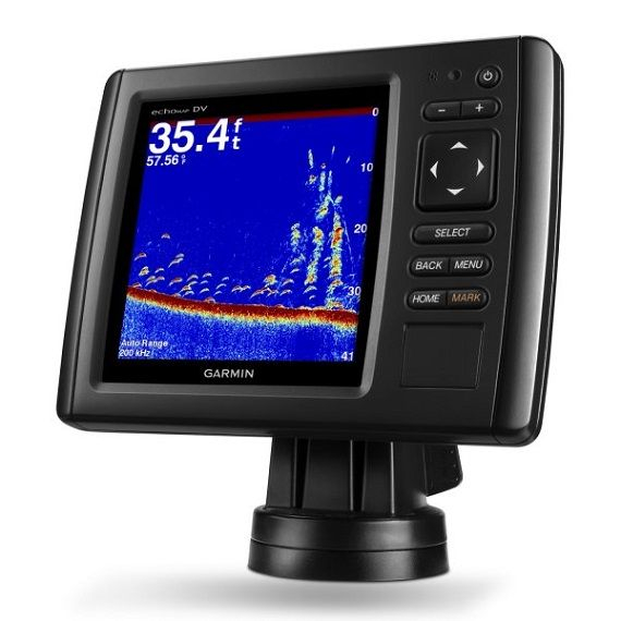 garmin 73sv wiring diagram collection wiring collection. Black Bedroom Furniture Sets. Home Design Ideas