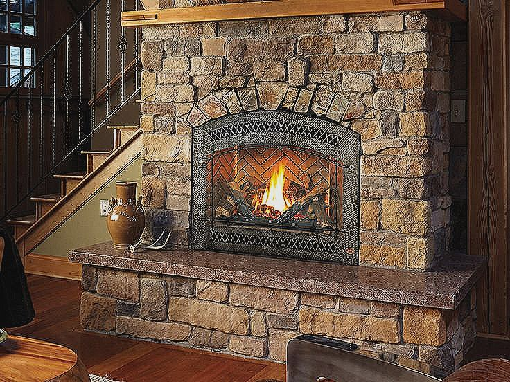 gas fireplace wiring diagram Download-Gas Fireplace Doors Best Fireplace Wiring Diagram Lovely Od 2000 10-l