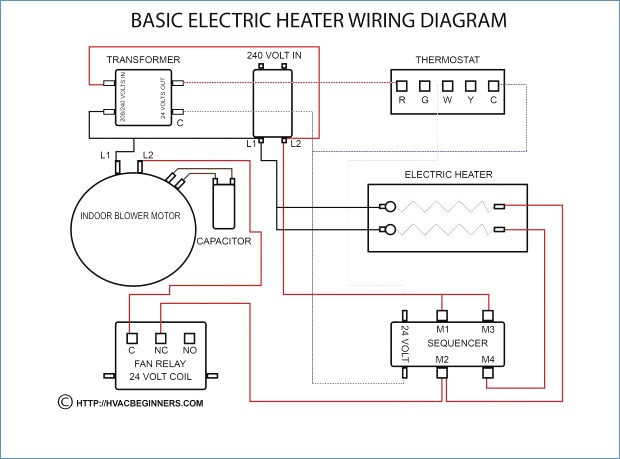 gas furnace wiring diagram Collection-Gas Furnace Wiring Diagram Excellent Appearance Muffle Wire 19-h
