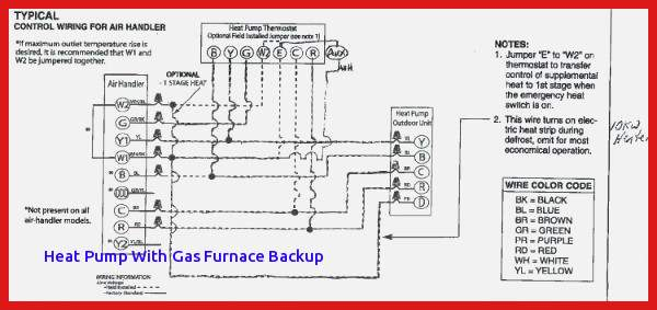 gas furnace wiring diagram pdf Collection-mcquay hvac wiring diagrams easy to read wiring diagrams u2022 rh mywiringdiagram today Carrier Wiring Diagrams 1-a