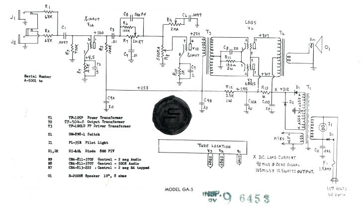 ge buck boost transformer wiring diagram gallery